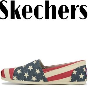 Skechers Bob's footwear